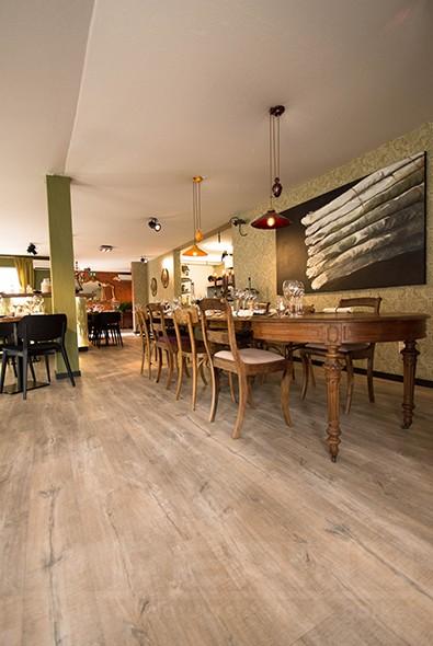 Design keukens hasselt beste inspiratie voor huis ontwerp for Interieur hasselt