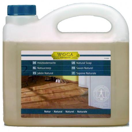 onderhoud parket, onderhoudsproduct hout, parketzeep