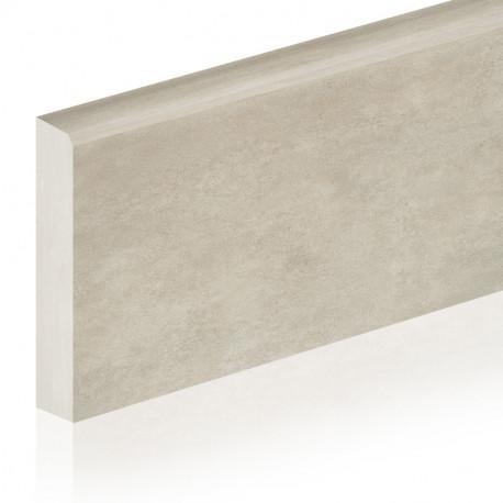 Plint - Arc Bone