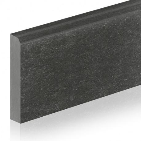 Plint - Belgium Stone Black
