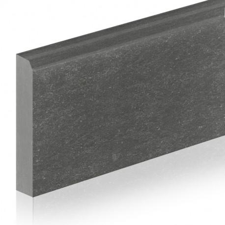 Plint - Belgium Stone Grey
