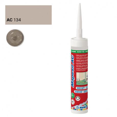 Mapesil AC 134 Silk (keramiek)