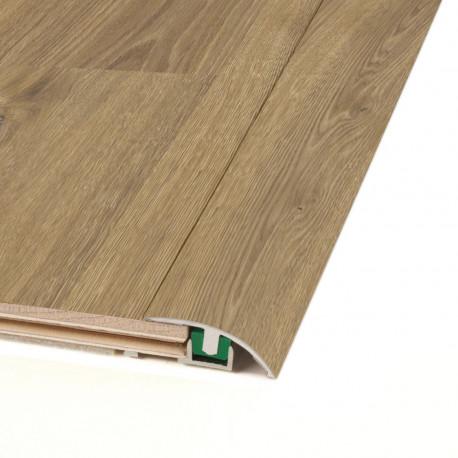 Aanpassingsprofiel Santana Eco Designwood Plus Wild