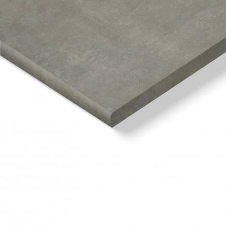 Tilestone Cement