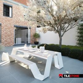 keramische terrastegel, terrastegels, tilestone, impermo