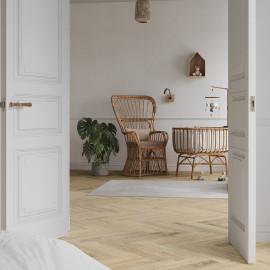 XL ceramic floor tile