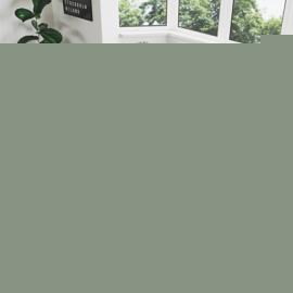 Shop de woonstijl: Scandinavisch & green