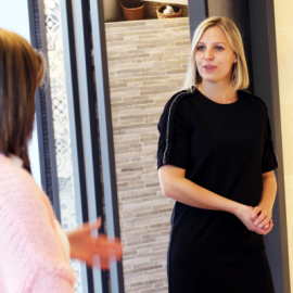 4 tegelfavorieten van de shopmanager uit Wetteren
